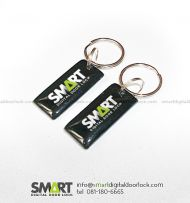 Mifare Key tag