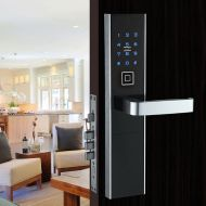 smart-rff-3lock-digitallock.jpg